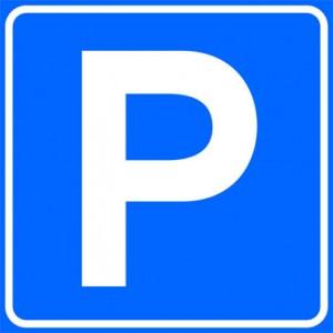 Parkeren op en nabij Schiphol