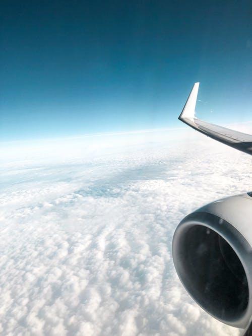 Vliegtuigradar